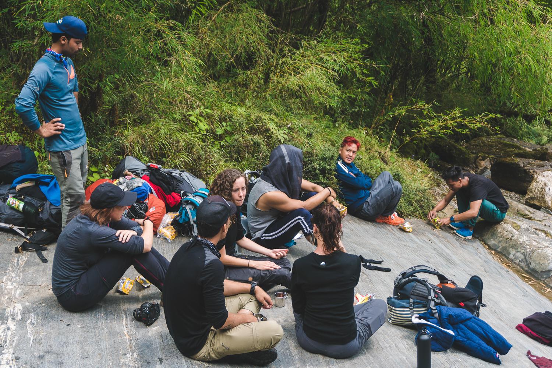 the-journey-nepal